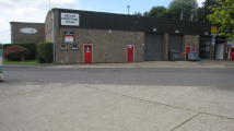 property to rent in Units A1 & A2,