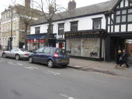 property to rent in 64 High Street,