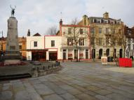 property for sale in 2-4 Parliament Square,