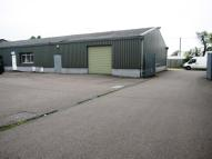 property to rent in Unit 2, Millbrook Business Park,