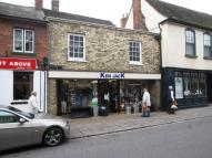 property for sale in 47 High Street,