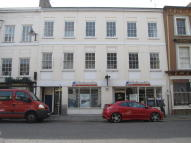property to rent in 44a Fore Street,
