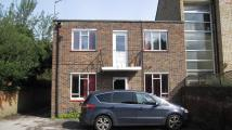 property to rent in 27a High Street,