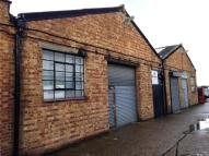property to rent in Unit 14, Studio House,