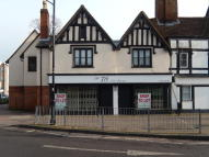 property to rent in 78a High Street,