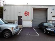 property for sale in Unit 61,