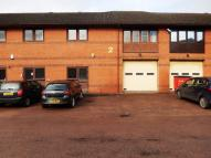 property to rent in Unit 2, Peerglow Centre, 