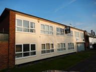 property for sale in 148 Great North Road,
