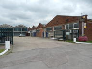 property to rent in Units 8 & 9,
