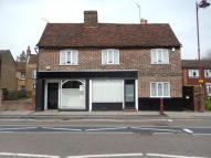 property to rent in 31-33 High Street,