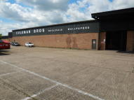 property to rent in Unit 2, Colemans,