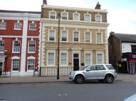 3 bedroom Town House for sale in 66 High Street...