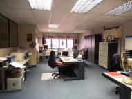 property to rent in The Mead Business Centre, Mead Lane,