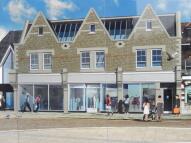 property to rent in 110-114 High Street, Hoddesdon, EN11 8HD