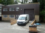 property to rent in Unit 7, Thundridge Business Park, Cambridge Road, Thundridge, SG12