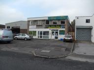 property to rent in Target Houe, 34 Lea Road, Waltham Abbey, EN9