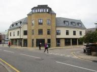 property for sale in Beesons Yard, 72 Railway Street, Hertford, SG14 1BJ