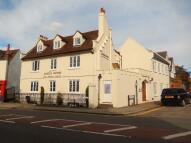 property for sale in 17-19 Castle Street, Hertford, SG14 1ER