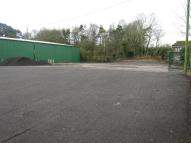 property to rent in Plot 6, Watermill Industrial Estate, Aspenden Road, Buntingford