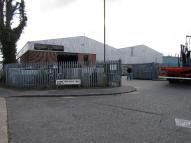property for sale in Unit 1, Charlton Mead Lane, Hoddesdon, Herts, EN11 0DJ
