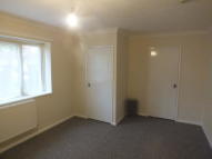 Flat to rent in Dorset Close...