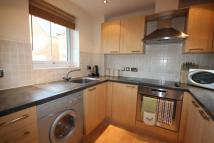Flat to rent in Solario Road, Costessey...