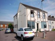4 bed house for sale in Moor Street...