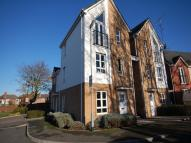Flat for sale in Heathlands Grange...