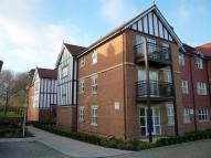 2 bedroom Apartment to rent in St Johns Road...