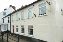 property for sale in HONITON - High Street - Hair Salon/Retail Premises