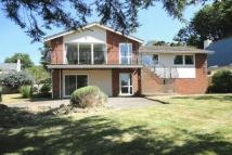5 bedroom Detached home for sale in SIDMOUTH