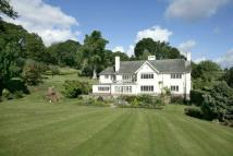 6 bed Detached house in SIDMOUTH, DEVON