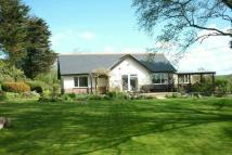 4 bedroom Detached Bungalow in SIDMOUTH, RONCOMBE...