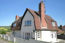 4 bedroom Detached house for sale in SIDMOUTH...