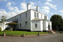 Ground Flat for sale in SIDMOUTH, Powys House