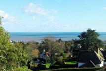 1 bedroom Flat for sale in SIDMOUTH, Boughmore Road
