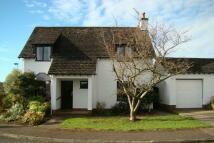 3 bedroom Detached property for sale in Davids Close, Sidbury...