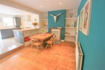 2 bed house in Green Street, BRISTOL