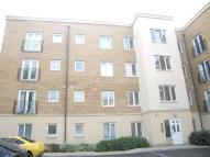 2 bed Apartment in Doudney Court...