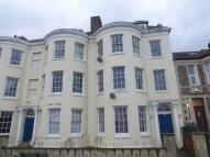 1 bedroom Flat to rent in Hotwell Road, BRISTOL