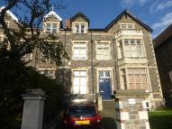 Apartment in Belgrave Road, BRISTOL