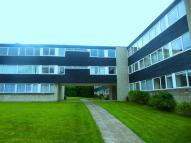 Apartment to rent in Hazelwood Road, BRISTOL