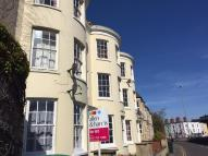 Apartment to rent in Hotwell Road, BRISTOL