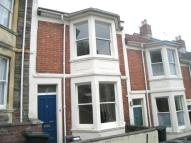 2 bedroom home to rent in Dowry Road, Clifton,