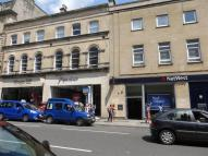 Apartment to rent in Queens Road, Clifton...