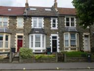 5 bedroom house to rent in Gloucester Road...
