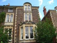 Apartment to rent in St Johns Road, Clifton...