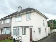 3 bedroom property to rent in Ravenglass Crescent...