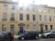 First Floor Flat 41 Caledonia Place Apartment to rent