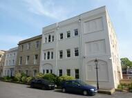Cornwallis Grove Flat to rent